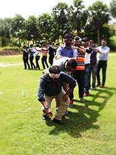 Jodhpur Corporate Team Outing Places | Siegergroups.com